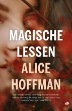 Alice Hoffman , Magische lessen