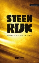 Anita van Breukelen Steenrijk