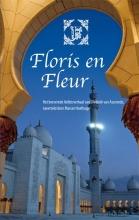 Diederik  Assenede Beroemde liefdesverhalen Floris en Fleur