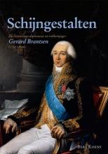 Bert Koene , Schijngestalten