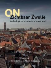 , onZichtbaar Zwolle