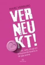 Marc Verburg , Verneukt!