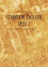 Alias  Pyrrho Cognitieve evolutie deel 1