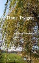 Gerrit  Damsma Tinne Twigen