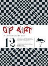 Op art Volume 4