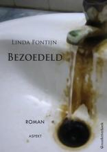 Linda  Fontijn GROOTLETTERBOEK