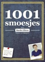 Bardo  Ellens 1001 smoesjes