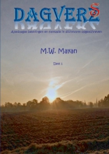 M.W.  Mayan Dagverz Deel 1