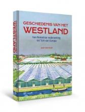 Jaap van Duijn , Geschiedenis van het Westland