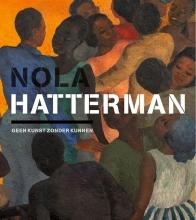 , Nola Hatterman