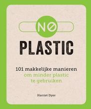 Harriet  Dyer No plastic