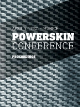 , Powerskin Conference Proceedings