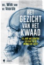 Wim Van De Voorde , Het gezicht van het kwaad