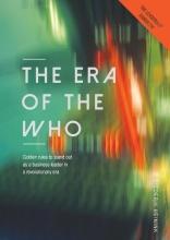 Diederik Heinink , The Era of the Who