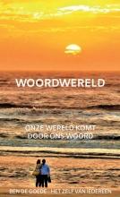 Louwrens Boomsma , WOORDWERELD