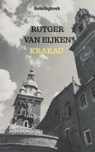 Rutger Van Eijken , Krakau