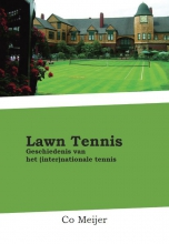 Co  Meijer Lawn Tennis
