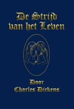 Charles Dickens De Strijd van het Leven
