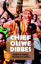 Jochem Davidse , Chief Ouwe Dibbes