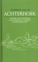 Karen Groeneveld , Kookboek van de Achterhoek