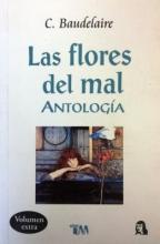 Baudelaire, Charles P. Flores del Mal