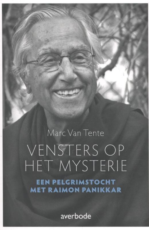 Marc van Tente,Vensters op het mysterie