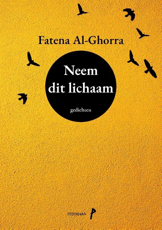 Fatena Al-Ghorra,Neem dit lichaam