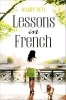 Reyl, Hilary,Lessons in French