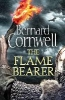 <b>Bernard Cornwell</b>,The Flame Bearer