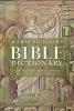 Powell, Mark Allan,Harpercollins Bible Dictionary
