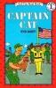 Hoff, Syd,Captain Cat