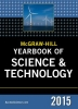 MCGRAW HILL EDUCATION,Mcgraw Hill Educa Yrbk Of Scien & Tech