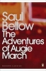 Saul Bellow,Penguin Modern Classics