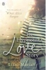 Moriarty, Liane,Hypnotist`s Love Story