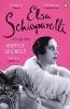 Secrest, Meryle,Elsa Schiaparelli