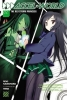 Kawahara, Reki,Accel World, Vol. 2