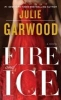 Garwood, Julie,Fire and Ice