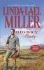 Miller, Linda Lael,Big Sky Country