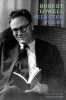 Lowell, Robert                ,  Bidart, Frank,Selected Poems