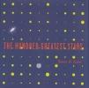 Kaler, James B.,The Hundred Greatest Stars