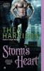Harrison, Thea,Storm`s Heart