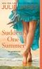 James, Julie,Suddenly One Summer