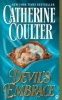 Coulter, Catherine,Devil`s Embrace