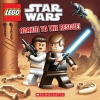 Landers, Ace,Lego Star Wars Anakin to the Rescue
