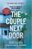 S. Lapena,Couple Next Door