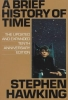 Stephen Hawking,Brief History of Time (revised Anniversary Edn)