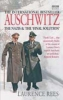 Rees, Laurence,Auschwitz