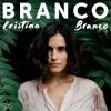 ,Cristina Branco - Branco