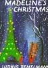Bemelmans, Ludwig,Madeline`s Christmas