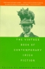 Bolger, Dermot,The Vintage Book of Contemporary Irish Fiction